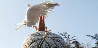Ψυχροπολεμικές εντάσεις πάνω από το Φανάρι, Κώστας Ράπτης