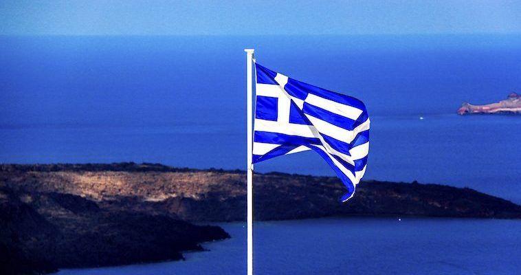 Η σημαία και οι ασήμαντοι, Γιώργος Καραμπελιάς