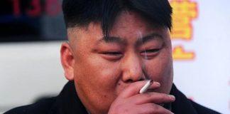 «Θαύμα ή οφθαλμαπάτη» η νέα διπλωματία Κιμ;