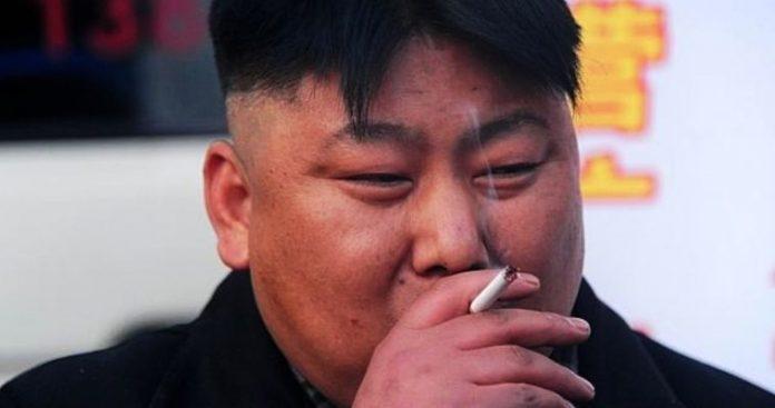 Τι θα συμβεί στη Βόρεια Κορέα αν πεθάνει ο Κιμ Γιονγκ Ουν, Νεφέλη Λυγερού
