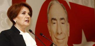 Η τουρκική αντιπολίτευση δεν βρίσκει κοινό βηματισμό, Κώστας Ράπτης