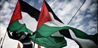 Κόβει την βοήθεια στην Παλαιστινιακή Αρχή η Ολλανδία