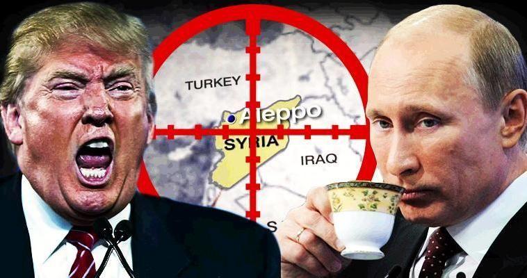 Γράφει ο Γιώργος Λυκοκάπης – Ο Ντόναλντ Τραμπ αιφνιδίασε ακόμα και το επιτελείο του όταν ανακοίνωσε στις 29 Μαρτίου την πρόθεση του να αποσύρει τα αμερικανικά στρατεύματα από την Συρία. Λίγες μέρες μετά απέστειλε δυνάμεις της Εθνοφρουράς στα σύνορα ΗΠΑ-Μεξικού για τον έλεγχο της παράνομης μετανάστευσης. Ξεκίνησε αμέσως μία ρητορική αντιπαράθεση με την δεξιά κυβέρνηση του Ενρίκε Πιέτο, που θύμισε τις σκληρές προεκλογικές επιθέσεις του μεγιστάνα εναντίον του Μεξικού. Ηταν φανερό πως ο Τραμπ ήθελε να εστιάσει στο εσωτερικό των […]