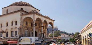 Η ελληνική οικονομία αλά Ποτέμκιν, Κωνσταντίνος Κόλμερ