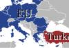 Γιατί η Ελλάδα αναδεικνύεται σε χώρα πρώτης γραμμής, Σταύρος Λυγερός