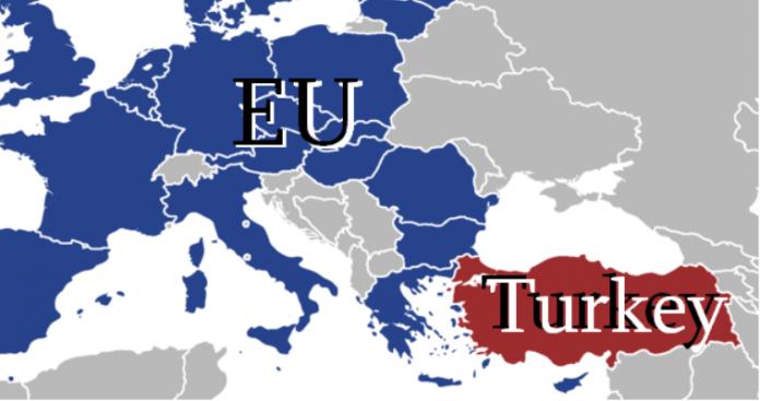 Ελλάδα-ΗΠΑ: Η γεωπολιτική ευκαιρία και ο Στρατηγικός Διάλογος, Σταύρος Λυγερός