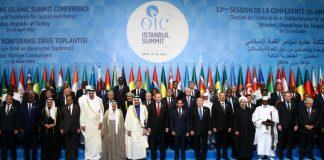 Οι φιλοδοξίες του Ερντογάν για ηγεμονία στον ισλαμικό κόσμο, Αντωνία Δήμου