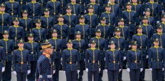 Εκτός από όπλα χρειαζόμαστε εθνική σχολή σκέψης για την Άμυνα, Κωνσταντίνος Γρίβας