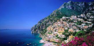Οι 5 ομορφότερες πόλεις της Ιταλίας