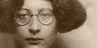 Simone Weil – Αποκηρύξτε τα πολιτικά κόμματα