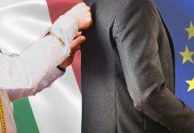 Ευρωζώνη: γερμανικό κοστούμι που στενεύει την Ιταλία, Σταύρος Λυγερός