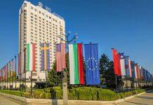 """Ξενύχτι στο """"Μαρινέλα"""" με """"Μακεδονία του Ίλιντεν"""", Νεφέλη Λυγερού"""