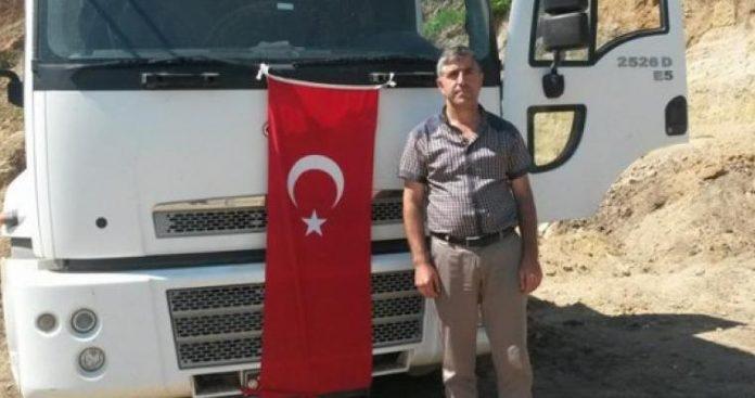 Ποιο είναι το δέον γενέσθαι με τον Τούρκο στον Έβρο