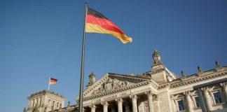 Μόνιμη εκεχειρία στη Λιβύη και πολιτική λύση στόχος της Διάσκεψης στο Βερολίνο, Νεφέλη Λυγερού