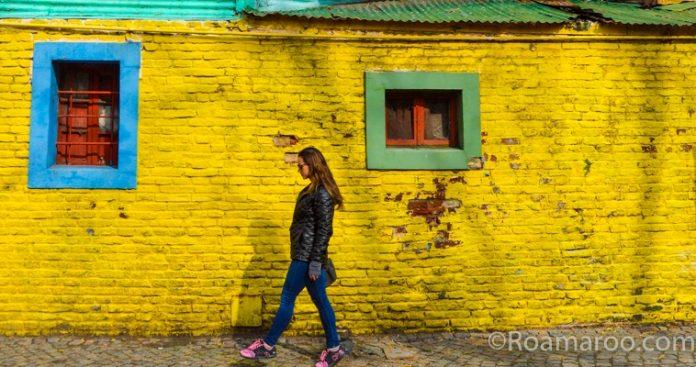 Στη μέγγενη των αγορών και πάλι η Αργεντινή, Κώστας Μελάς