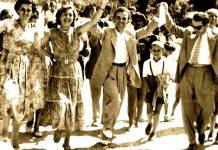 Μάθε παιδί μου... δημοτικό τραγούδι, Τριαντάφυλλος Κωτόπουλος