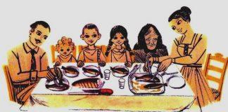 Σε δημογραφική κατάρρευση η Ελλάδα, Αναστάσιος Λαυρέντζος