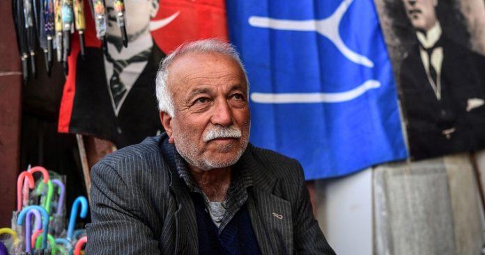 Τα οικονομικά προβλήματα στην Τουρκία διογκώνονται με... νέα φιλολαϊκά μέτρα, Κώστας Μελάς