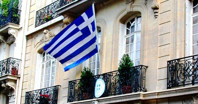 Λαθρεμπόριο βίζας Σέγκεν από ελληνικά προξενεία, Μένιος Τασιόπουλος
