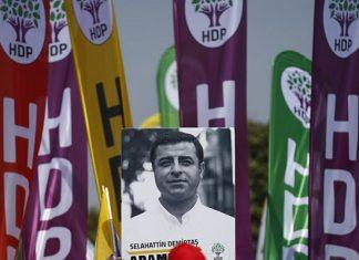 Ο παράγοντας-κλειδί των εκλογών στην Τουρκία, Νίκος Μιχαηλίδης