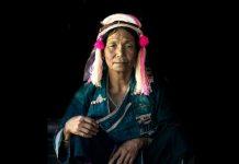 Φυλές του Βιετνάμ, μια ωδή στην εναλλακτική παράδοση