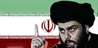 Μοκτάντα αλ Σαντρ: Ο κληρικός που φοβάται η Τεχεράνη, Γιώργος Λυκοκάπης