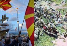 """""""Μακεδονία του Ίλιντεν"""": Η παγίδα που στήνει ο Ζάεφ στην Ελλάδα, Σταύρος Λυγερός"""