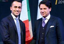 Η Ευρωζώνη αντιμέτωπη με τη μετρημένη ανταρσία της Ιταλίας, Δημήτρης Δεληολάνης