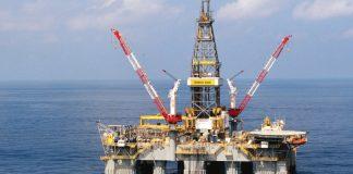 Όλη η εικόνα για τα ενεργειακά στην Ανατολική Μεσόγειο, Κώστας Βενιζέλος