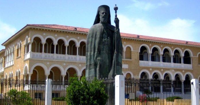 Χωρίς πυξίδα σε ναρκοπέδιο πορεύεται η Κύπρος, Ανδρέας Θεοφάνους