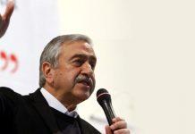 """Ο """"Ακιντζί της επανένωσης"""" και το αφεντικό στην Άγκυρα, Κώστας Βενιζέλος"""
