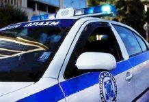 Πυροβολισμοί σε ταβέρνα στην Βάρη