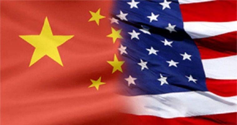 Προπαγάνδα, ΜΜΕ και κατασκοπεία οξύνουν τις σχέσεις ΗΠΑ-Κίνας, Γιώργος Πρωτόπαπας