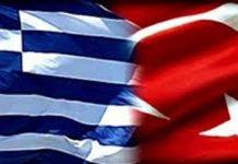 Τρία βήματα για να αντιμετωπίσει η Ελλάδα την Τουρκία, Ελευθέριος Τζιόλας