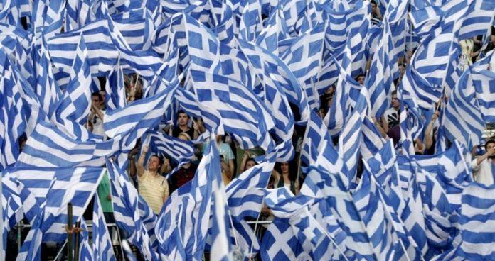 Τι σήμερα, τι αύριο, τι τώρα, Απόστολος Αποστολόπουλος