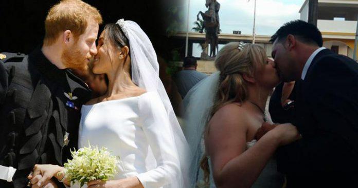 Δύο γάμοι: η γκλαμουριά και η κατοχή, Κώστας Βενιζέλος