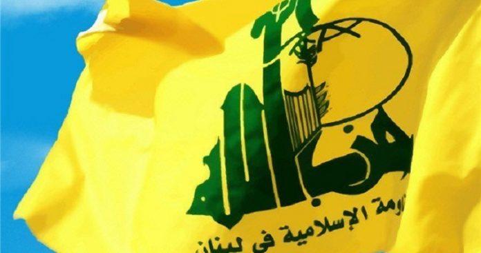 Οι Τούρκοι σκότωσαν μέλη της Χεζμπολάχ στο Ιντλίμπ