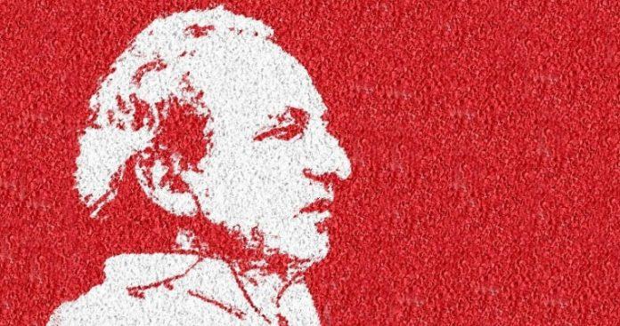 Ο Κονδύλης και οι αδιέξοδες ψευδαισθήσεις του Ελληνισμού, Γιώργος Παπασίμος
