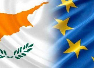 Τζάκια, Δικαιοσύνη και κολλητοί στην Κύπρο, Κώστας Βενιζέλος
