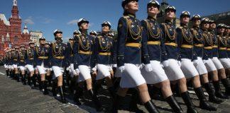 Γιατί ο Πούτιν προσκάλεσε τον Νετανιάχου, Κώστας Ράπτης
