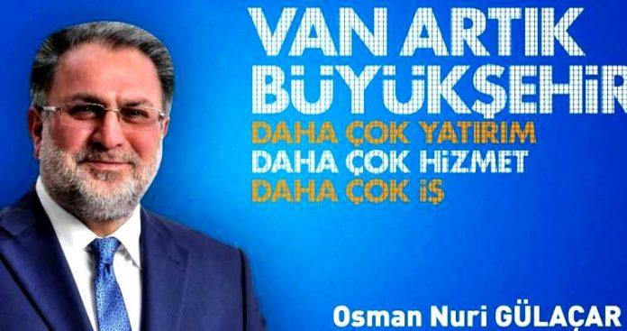 Εμπλοκή με Αλ Κάιντα και παιδοφιλία ο εκλεκτός του Ερντογάν, Βαγγέλης Γεωργίου