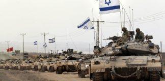 Τύμπανα πολέμου ηχούν στη Μέση Ανατολή, Σταύρος Λυγερός