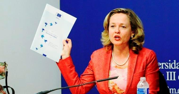 Η Κομισιόν μαγειρεύει τα νούμερα του ευρω-προϋπολογισμού