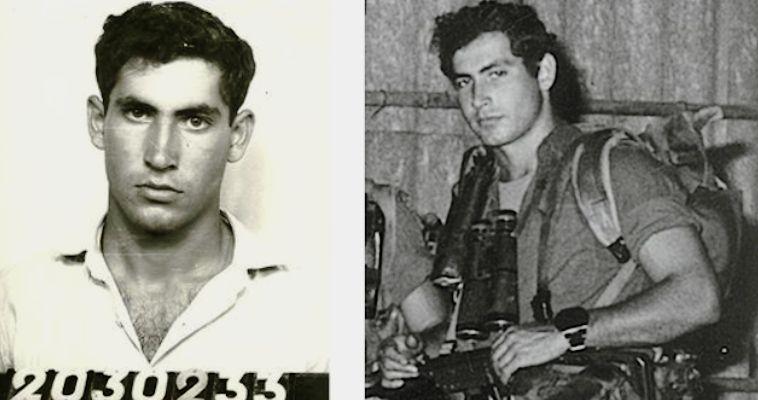 """Γιατί είναι επιθετικός ο """"νεαρός"""" Νετανιάχου;, Ιωάννης Αναστασάκης"""