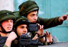 Ο κύκλος της ισραηλινής βίας και του παλαιστινιακού αίματος, Σταύρος Λυγερός