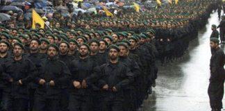 Χεζμπολάχ: στρατηγικό αγκάθι στα πλευρά του Ισραήλ, Γιώργος Λυκοκάπης