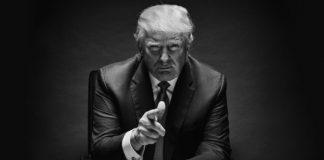 """Ο Τραμπ """"πυροβολεί"""" την παγκοσμιοποίηση, Κωνσταντίνος Κόλμερ"""
