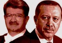 """Πως ο Ερντογάν πάτησε στην πολιτική κληρονομιά του Οζάλ για να γίνει """"σουλτάνος"""", Σταύρος Λυγερός"""