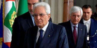 Ιταλικό Σύνταγμα: Καμιά θυσία δεν είναι αρκετή για την Ευρωζώνη, Δημήτρης Δεληολάνης
