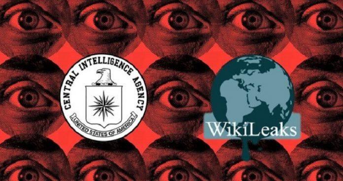 Το WikiLeaks